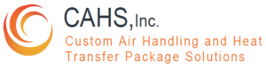 HVAC Applied Products